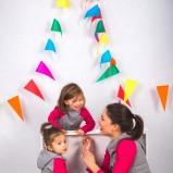 bluza SmallBig dla mamy i córki