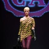 bluzeczka C&A - jesień/zima 2012/2013
