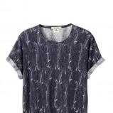 bluzeczka H&M - Isabel Marant dla H&M