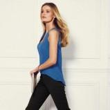 bluzeczka Next - kolekcja wiosenna