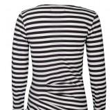 bluzeczka Troll w paski - jesień 2012