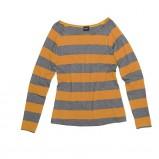 bluzka Bialcon w pasy - jesień/zima 2011/2012