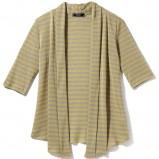 bluzka Echo w paski - trendy wiosenne