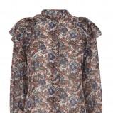bluzka Marks & Spencer - jesień-zima 2010/2011