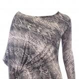 bluzka Tally Weijl - trendy wiosna-lato