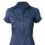 bluzka Top Secret - z kolekcji jesień-zima
