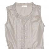 bluzka wiązana TARANKO - wiosna-lato 2011