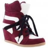 botki Tally Weijl   moda 2012