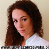 Botox Lucyna Zakrzewska