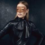 British Vogue wrzesień 2012 - Suvi Koponen