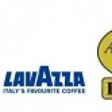 caffee24.eu