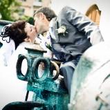 camvideo | cinematic wedding films | wideofilmowanie