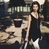 Caterina - kolekcja wiosna 2014