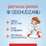 Centrum Dietetyczne Naturhouse Łódź Chojny