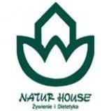 Centrum Dietetyczne Naturhouse Wola
