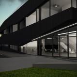 Centrum Konferencyjno - Hotelowe SOBOTEL