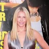 Chelsea Handler - Włosy długie