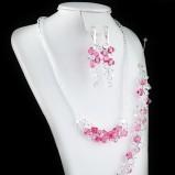 Choco Jewelry - profesjonalna pracownia jubilerska, ślubna