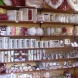 CHRYZANTEMA - dekoracje, zaproszenia, sklep weselny, balony