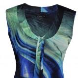 cieniowana bluzeczka Pretty One - wiosna 2013