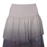 cieniowana spódnica Top Secret  - kolekcja wiosenna