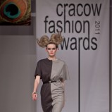 Cracow Fashion Awards 2011 - zdjęcie