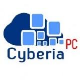 Cyberia PC Tadeusz Konarzewski