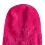 czapka H&M