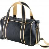 czarna torba Takko Fashion - jesień 2013