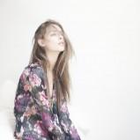 Daga Ziober - The Last Magazine czerwiec 2012