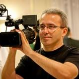 DAR-MAR Film Studio