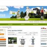 decoland.pl- sklep internetowy