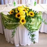 Dekoratorzy Ślubni