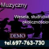 Demo - Zespół Muzyczny