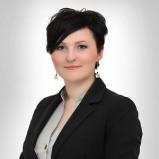 DietoSmak - Poradnia Dietetyczna mgr inż. Agnieszka Pacyk