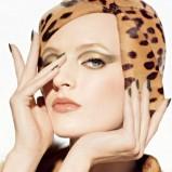 Dior Beauty czerwiec 2012 - Daria Strokous