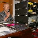 DJ Bogdan Janik