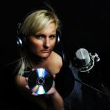 DJ'Carla
