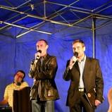 DJ Marek Sobolewski-Dj na wesele bankiet urodziny- wrocław