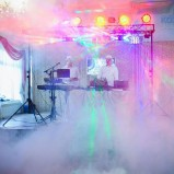 DJ MARKUS & DJ SEBA BIAŁA PODLASKA WESELA 602 181 349