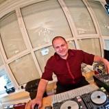 DJ Misiek - Oprawa Muzyczna Imprez