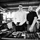 Dj na Wesele / DJ Team Bydgoszcz Toruń