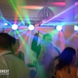 dj na wesele i inne imprezy okolicznościowe