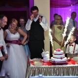 Dj na wesele Olsztyn, Mrągowo, Kętrzyn, warmińsko-mazurskie