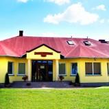 """Dom Weselny """"Małe Złotowo""""; wolne terminy na I kwartał 2012"""