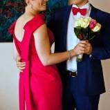 Dress&tie style consultancy