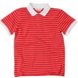 Dziecięca kolekcja H&M na lato 2011 - zdjęcie
