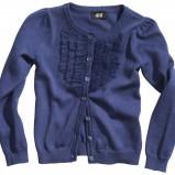 Dziecięca kolekcja H&M na wiosnę i lato 2011 - zdjęcie