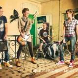 dżinsy - wiosna/lato 2012