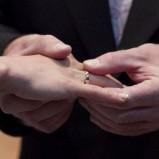 Elegance - Konsultanci ślubni